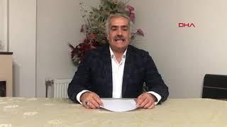 Görevden alınan Elbistan Belediye Başkanı hakkında çok sayıda dava var
