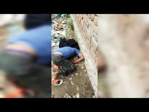 ड्रग्स खा गया पंजाब को | Drug Overdose Death in Punjab