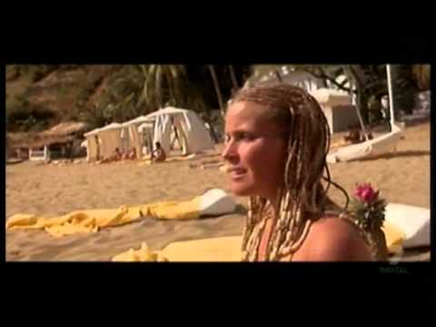 Where Are They Now Australia - Bo Derek