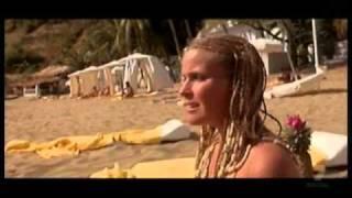 Where Are They Now Australia - Bo Derek