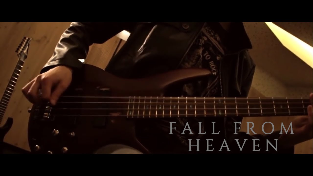 BEYOND REMAINS - Fall From Heaven (Official Playthrough)
