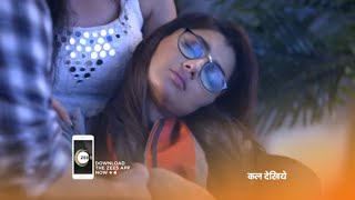 Kumkum Bhagya - Spoiler Alert - 02 Oct 2018 - Watch Full Episode On ZEE5 - Episode 1200