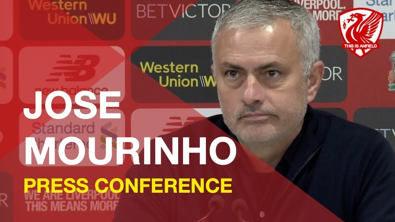 liverpool-3-1-man-united-jose-mourinho-press-conference