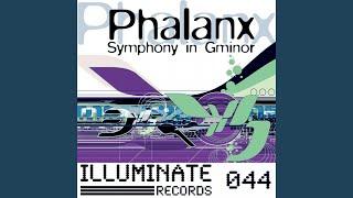Symphony in G-minor (Sol 7 Mix)