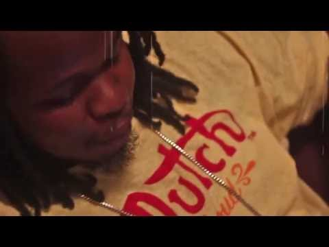 Shoddy Boi- Love Dis Shit (Prod. By Golden I-95) ****OFFICIAL VIDEO**** Dir.By Rob Bruce