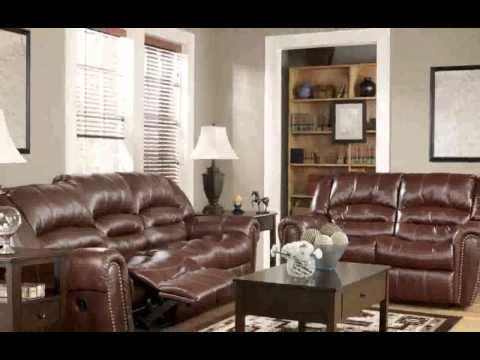 reclining-living-room-furniture-sets-pictures