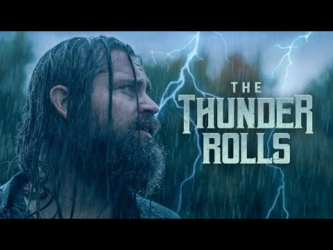The Thunder Rolls - STATE of MINE (feat. No Resolve) - Garth Brooks METAL cover