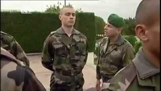 Video Foreign Legion documentary   'Je serai légionnaire' – english subs download MP3, 3GP, MP4, WEBM, AVI, FLV Juni 2017