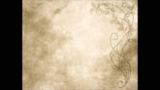 Ceui - Stardust Melodia
