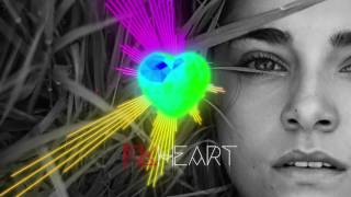 Ariana Grande - Into You (Pnut &amp Jelly Remix)