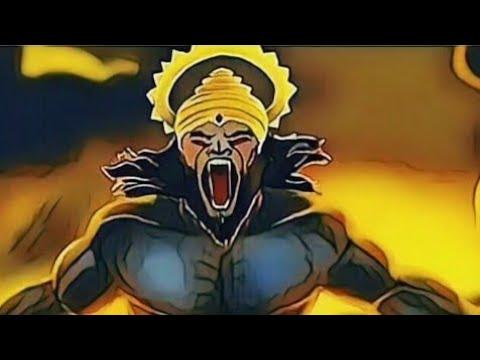 Hanuman Ji whatsApp status | Bajrangbali whatsapp Status | New Hanuman whatsapp status video | 2019