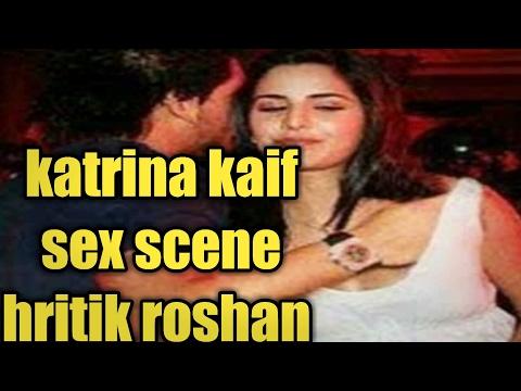 katrina kaif sex scene hritik roshan Hrithik Roshan to come with Katrina Kaif on Koffee