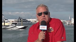 FPC 2017 Key West 25th Annual Poker Run TV Show Part 7