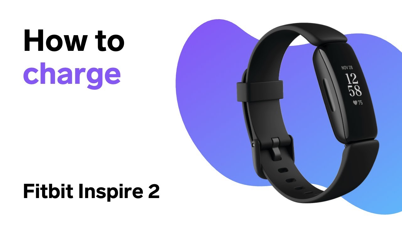 Charge you a do fitbit how Fitbit Charge