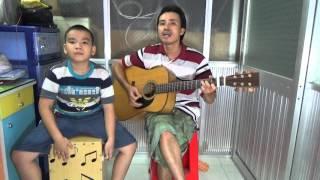 ninh kieu em gai can tho guitar