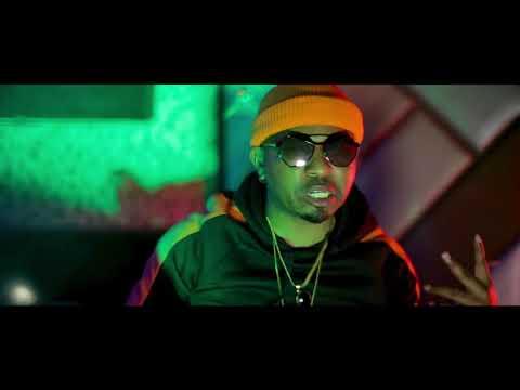 TUNDA MAN BOSS - ANUNIWI ( Official Video)