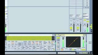 Ableton Live Quick Start - Lesson 5 - Midi FX
