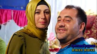 Ахыска турецкая свадьба 5 20 08 2017 Торгаи