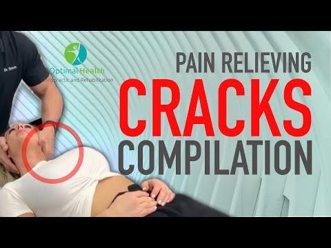 chicago-chiropractor-|-best-chiropractic-cracks-compilation
