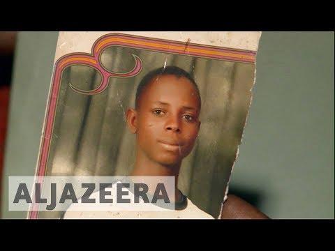 Nigeria: Boko Haram increasingly exploiting poor children for suicide attacks