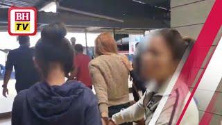 Ibu tunggal 7 anak didenda RM4,000