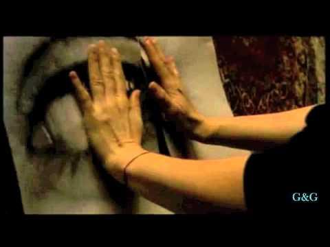 Baixar Musica A Love So Beautiful Michael Bolton   Baixar