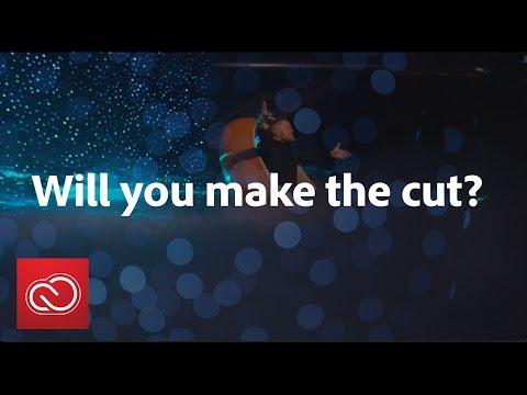 will-you-make-the-cut?- -adobe-creative-cloud