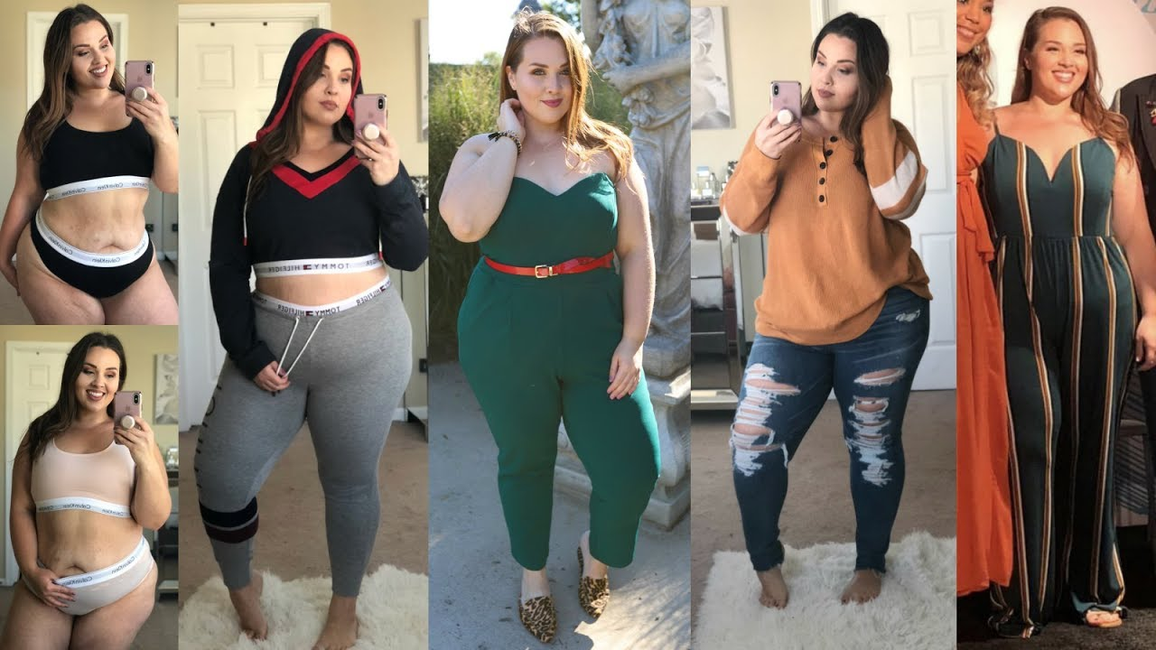 b9c6a7c0 MALL HAUL | AEO, Urban Outfitters, Calvin Klein, Tommy Hilfiger, Express