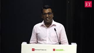 Wealth creation: Karan Gupta Investment Consultant, IIFL explains