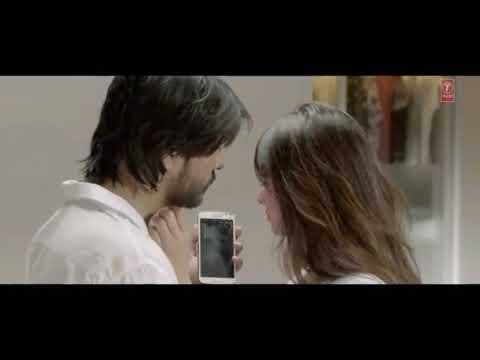 Badtameez WhatsApp Status Ankit Tiwari Song