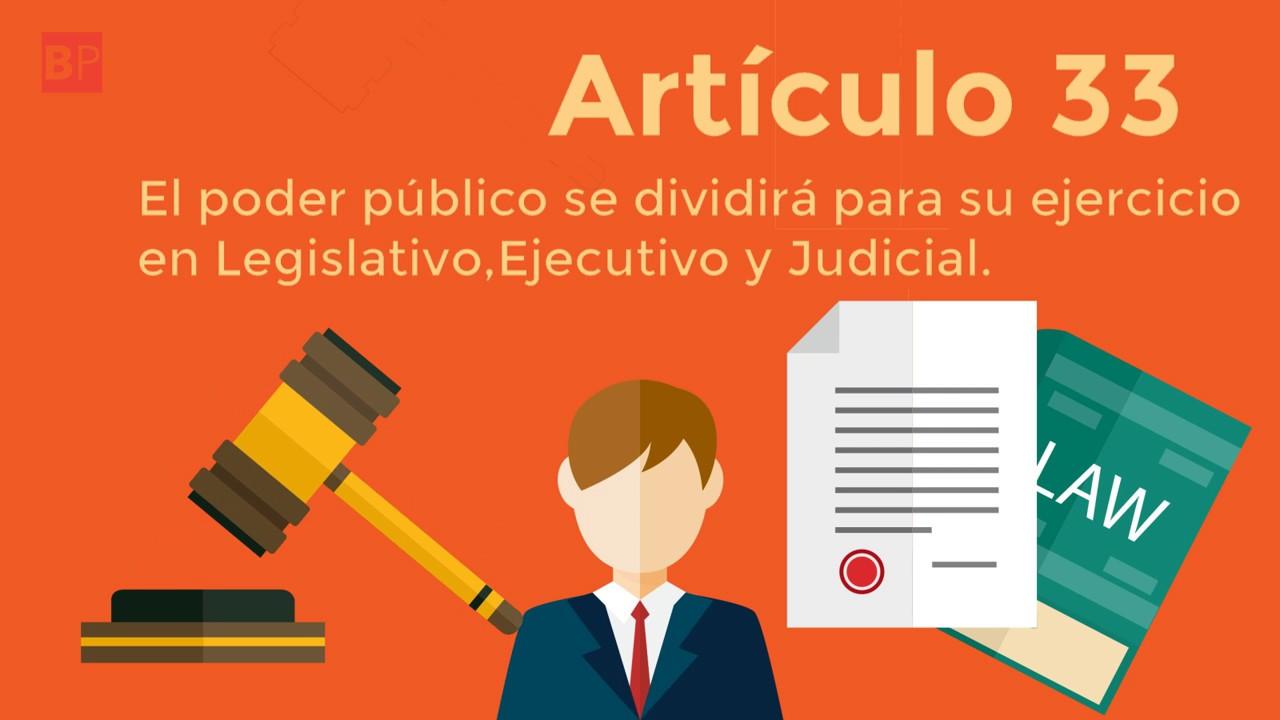 Articulo 12 dela constitucion mexicana yahoo dating 5