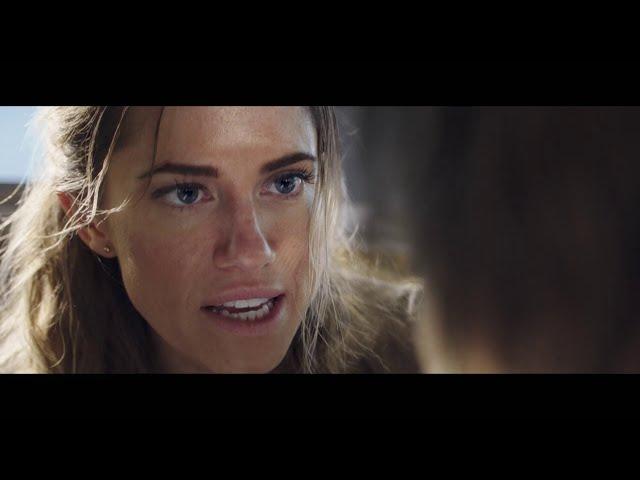 Horizon Line | Final Trailer | On Demand Everywhere Now