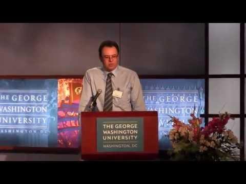 4th U.S. Spiritist Medical Congress: Spirit-Mind-Body Interaction... by Dr. Jorge Daher