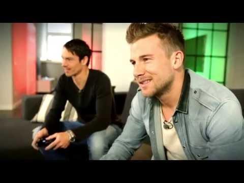 FIFA 15 Ultimate Team | Player Match | Markus Feulner vs Daniel Baier | Folge #1
