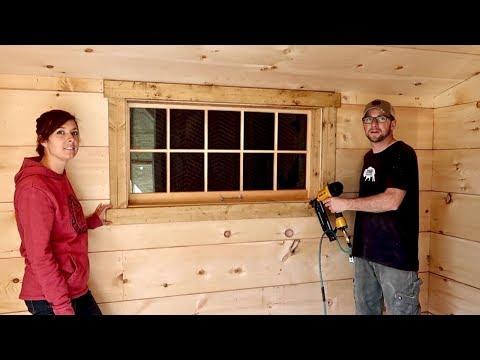 using-cheap-2x4s-to-make-custom-window-trim