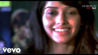 Mohabbat Bollywood Style - LSD – Love Sex aur Dhokha | Anshuman Jha | Nushrat Bharucha