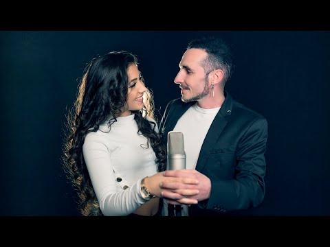 Maki, Shakira Martínez – Hasta el infinito (Videoclip Oficial)