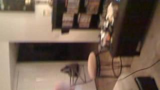 CG Karaoke 3