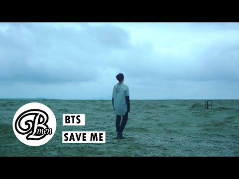 181. BTS - Save Me (Bahasa Indonesia - Bmen)