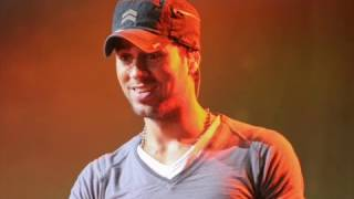Enrique Iglesias ft Whitney Houston - Could I Have This Kiss For