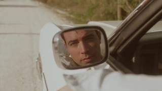 """Jencarlos Canela """"Jen""""- Felices (Official Video)"""