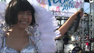 曲 1.KOSAKADAIMAOU OVERTURE(Chubbiness Overture REMIX) 2.ハエのよう...