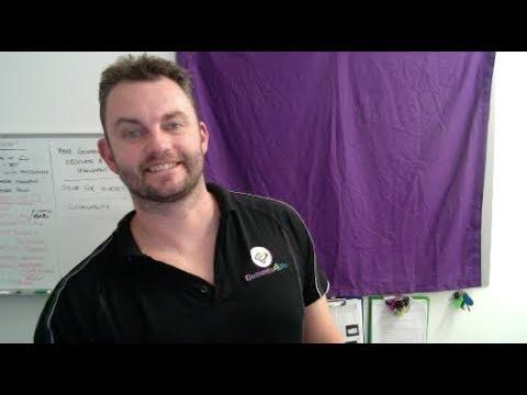 [Video Blog #142] - White Rabbit, Steemit, D-Tube & Rewarding Content Providers (crypto)