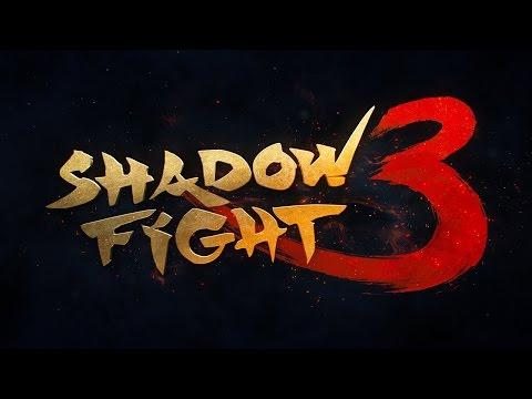 Как взломать Shadow Fight 2 на алмазы и деньги 10 СПОСОБОВ