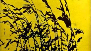 """Carlos Seixas - """"Organ Sonata 76"""" album """"Missa•Dixit Dominus•Tantum Ergo•Organ Sonatas"""" (1994)"""