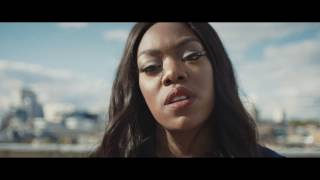 Represent feat. Lady Leshurr