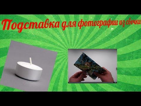 Скачать mp3 Каспийский Груз - . бесплатно