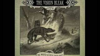 The Vision Bleak - The Black Pharaoh Part II The Vault Of Nephren Ka