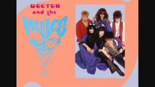 Doctor And The Medics - Mole Catcher.wmv