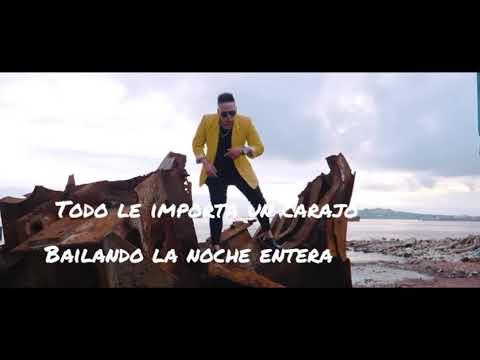 Download Rica linda y Soltera/ El dipy ft Marcos da costa/VIDEO OFICIAL CON LETRA